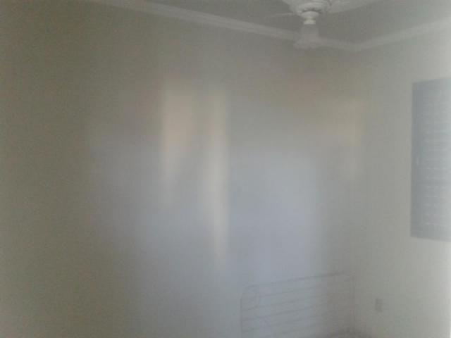 Apartamento para venda em presidente prudente, edificio laura, 2 dormitórios, 1 banheiro, - Foto 11