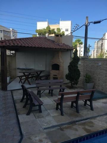 Excelente Apartamento na Messejana - Foto 4