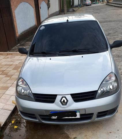 manual do proprietario renault clio sedan