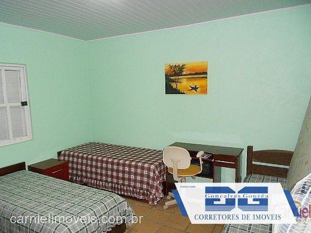 Casa 3 dormitórios para venda em cidreira, centro, 3 dormitórios, 2 banheiros, 3 vagas - Foto 4