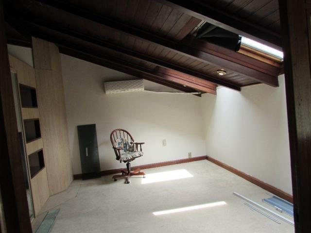 Cobertura com 4 dormitórios para alugar por r$ /mês - bela vista - porto alegre/rs - Foto 34