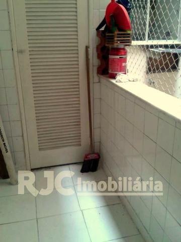 Oportunidade!! 2 qtos com dep e vaga no condomíno garantida 80m² no iptu - Foto 19