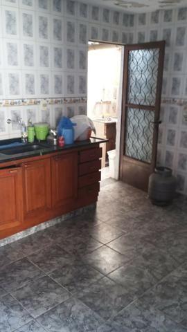 Casa com 130M² e 3 quartos em Amendoeiras - SG - RJ - Foto 7