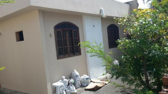 Casa com 130M² e 3 quartos em Amendoeiras - SG - RJ - Foto 8