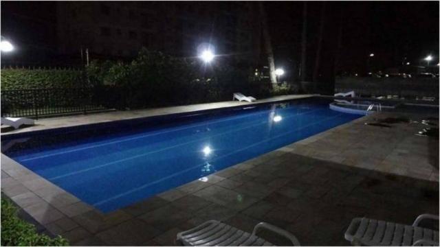 Apartamento à venda com 3 dormitórios em Pirituba, São paulo cod:169-IM187122 - Foto 11