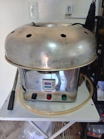 Forno Para Pizza A Gás Smartforno - Foto 2