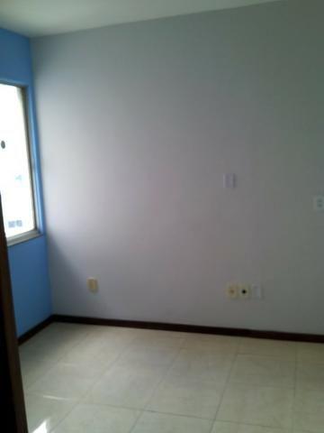 Brotas - Junto ao Hospital Evangélico - Apt. 3\4 = R$280.000,00 - Foto 14