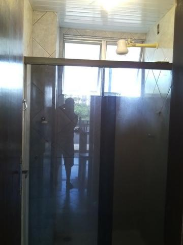 Brotas - Junto ao Hospital Evangélico - Apt. 3\4 = R$280.000,00 - Foto 4