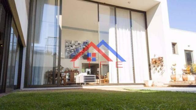 Casa à venda com 3 dormitórios em Vila aviacao, Bauru cod:3253 - Foto 3