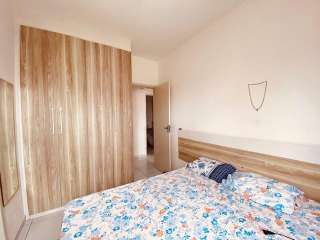 Apartamento em Casa Caiada, 69m2, 3 quartos, 1 suíte e reversível c/ WC social - Foto 7