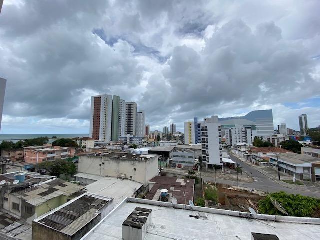 Apartamento em Casa Caiada, 69m2, 3 quartos, 1 suíte e reversível c/ WC social - Foto 4