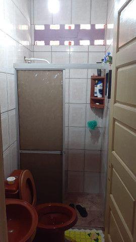 Vendo casa no Laurindo Banha - Foto 6