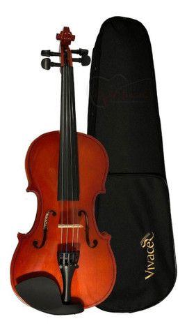 Violino Vivace Mozart 4/4