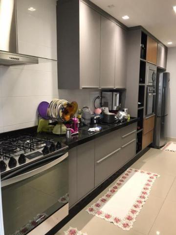 Apartamento à venda com 3 dormitórios em Jardim aclimação, Cuiabá cod:BR3AP11884 - Foto 13