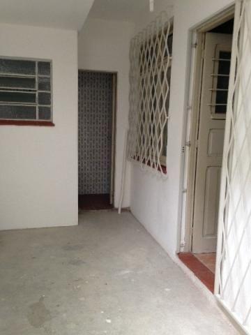 Casa à venda com 5 dormitórios em São geraldo, Porto alegre cod:SC5225 - Foto 3