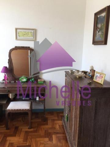 Apartamento para Venda em Teresópolis, ALTO, 1 dormitório, 1 banheiro, 1 vaga - Foto 12