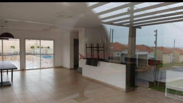 Casa à venda, 135 m² por R$ 315.000,00 - Fazenda São Domingos - Goiânia/GO - Foto 14