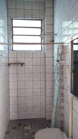 Casa à venda com 5 dormitórios em Navegantes, Porto alegre cod:SC4971 - Foto 13