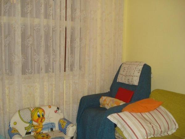 Casa à venda com 5 dormitórios em Porto alegre, Porto alegre cod:SC3600 - Foto 7