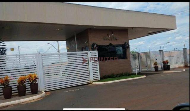 Casa à venda, 135 m² por R$ 315.000,00 - Fazenda São Domingos - Goiânia/GO - Foto 5