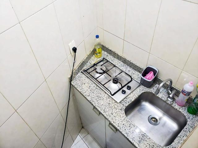Kitchenette/conjugado à venda com 1 dormitórios em Copacabana, Rio de janeiro cod:BI7875 - Foto 13