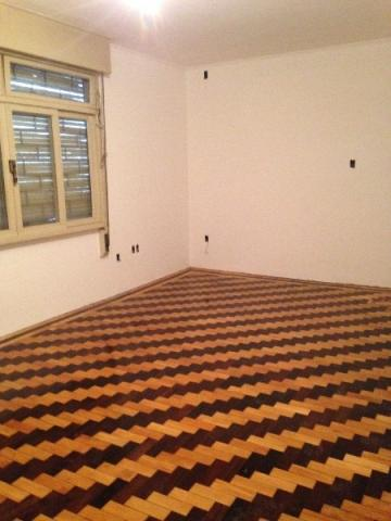 Casa à venda com 5 dormitórios em São geraldo, Porto alegre cod:SC5225 - Foto 14