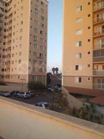 Apartamento com 2 quartos no Residencial Club Cheverny - Bairro Setor Goiânia 2 em Goiâni - Foto 10