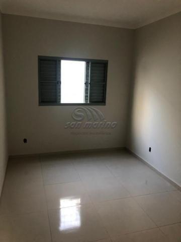 Casa à venda com 2 dormitórios em Planalto verde ii, Jaboticabal cod:V5247 - Foto 4