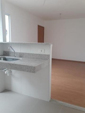 Apartamento para alugar com 2 dormitórios em Vila nova, Joinville cod:L16041 - Foto 9
