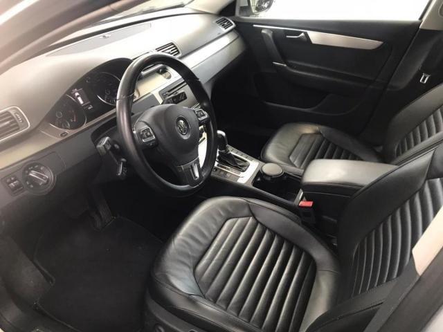 Volkswagen Passat Variant 2.0 TSI DSG - Foto 7