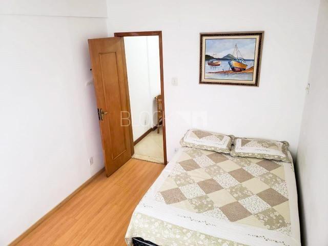 Kitchenette/conjugado à venda com 1 dormitórios em Copacabana, Rio de janeiro cod:BI7875 - Foto 6