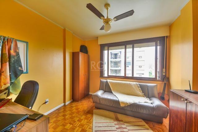 Apartamento à venda com 3 dormitórios em Jardim lindóia, Porto alegre cod:KO13610 - Foto 7