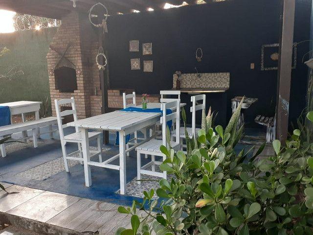 Chácara Retiro dos ventos, investimento, veraneiro, lagoa do catu - Foto 7