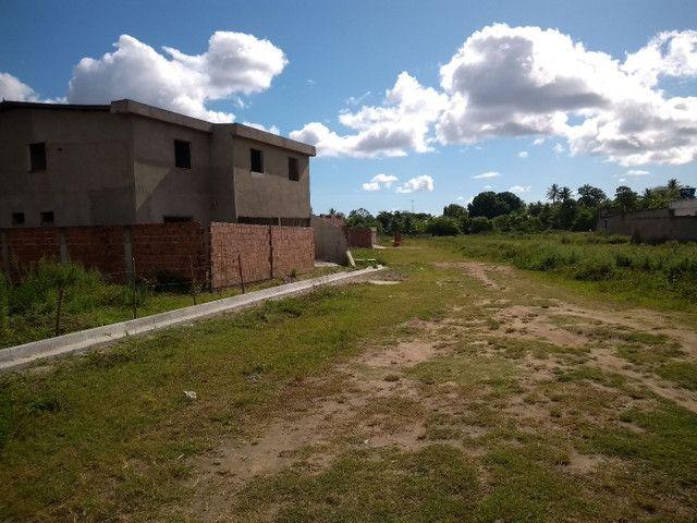 Terreno em Abreu e Lima Desterro