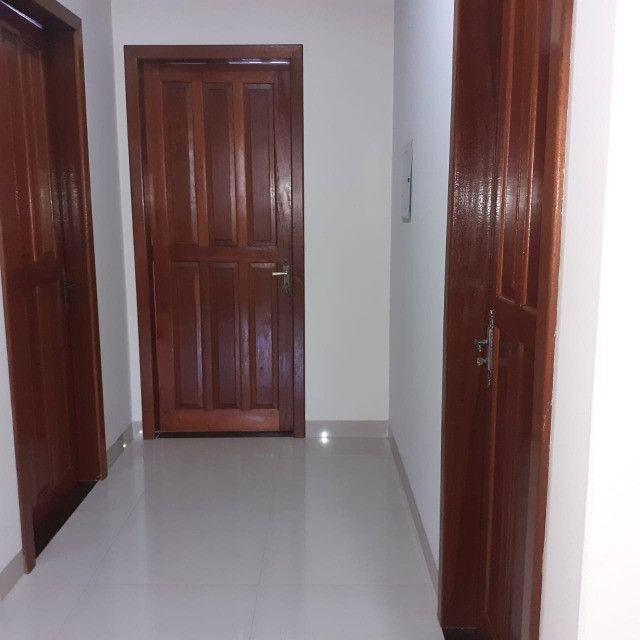 Vendo - Prédio Comercial e Residencial Av. Jamari Setor 01 - Ariquemes/RO - Foto 13