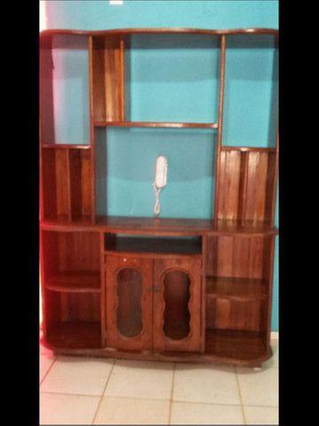 Vendo essa estante Angelim - Foto 2