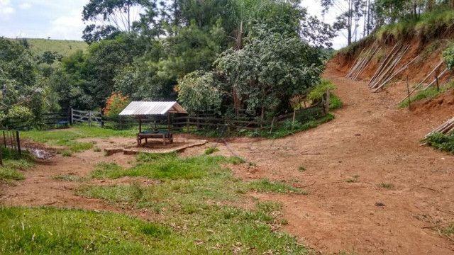 RGK - Chácara/fazenda com uma casa por 2.200.000 wats * - Foto 10