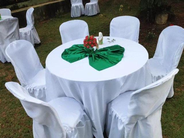 Ponto de Loja de Ornamentações de Casamento - Foto 4