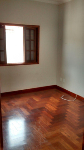 Ótima casa em Itajubá- Bairro Medicina - Foto 3