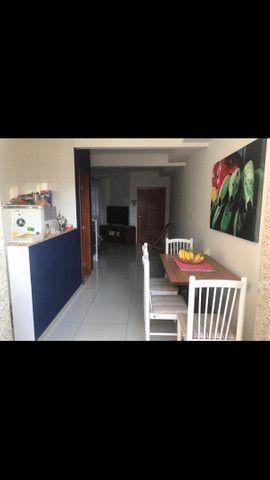 Vendo casa no bairro Minerlandia  - Foto 12