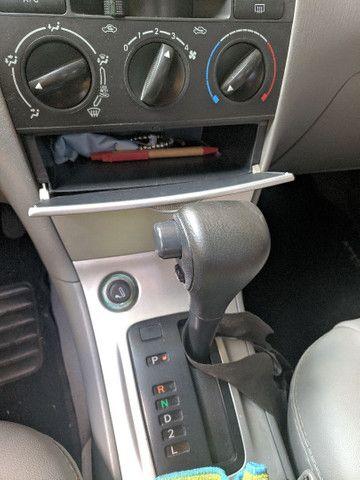 Vende-se Corolla S18VVT - Foto 6