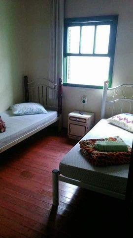Hotel Pousada Central Carazinho  - Foto 5