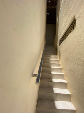 Casa no Centro Juazeiro Ba 250 m2 ( Térreo + 1 andar ) - Foto 6