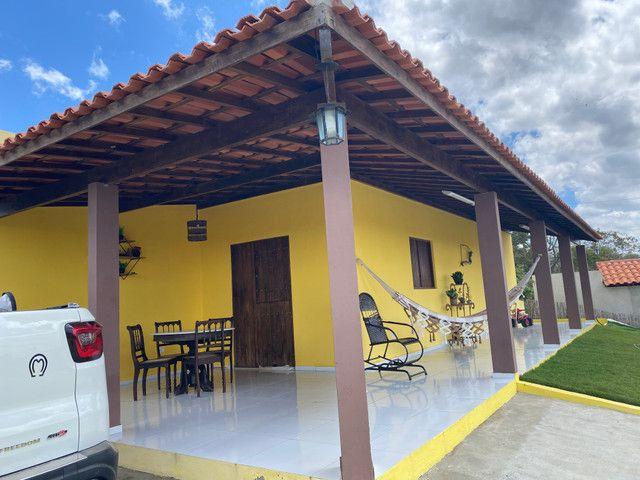 Aluguel temporada, Gravatá, Condomínio Fazenda Gramado - Foto 4