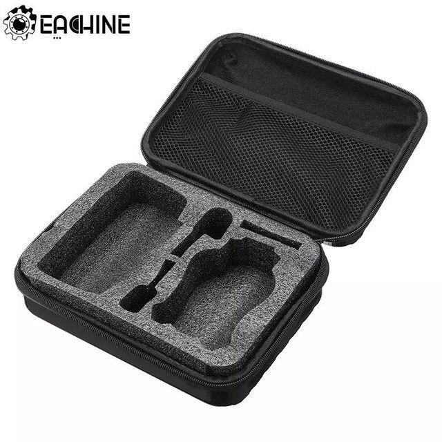 Case drone e58 maleta rígida - Foto 3