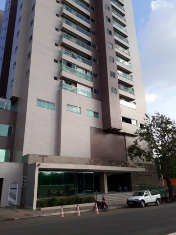 Edifício Ipanema - Foto 5