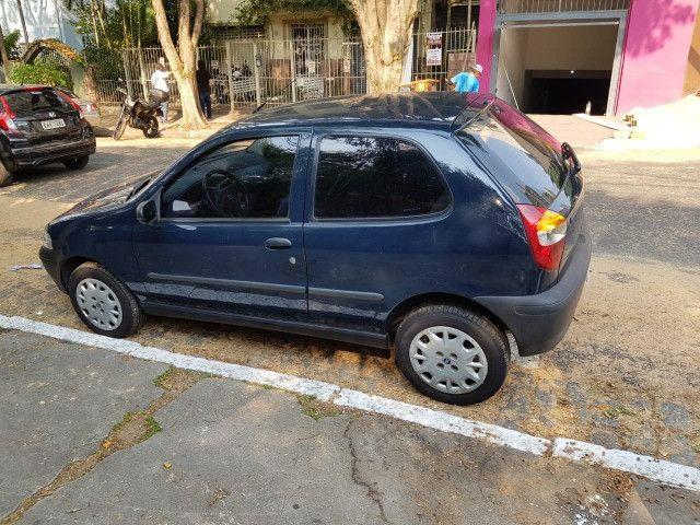 Carro Palio Fire - Foto 2