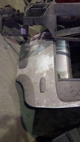 Auto peças usadas GARAGEM28 MOTOR  - Foto 11