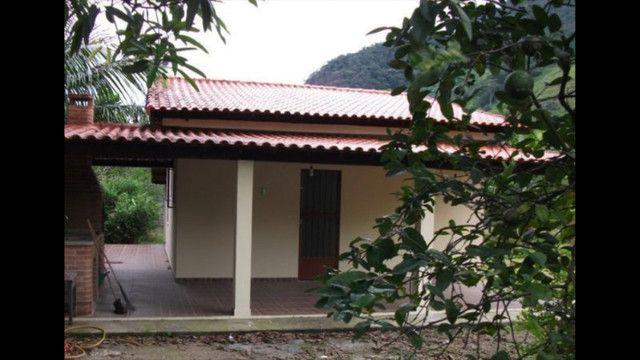 Chácara de 3.000m2 - Brisamar - Costa Verde (moradia, veraneio ou comércio) - Foto 4