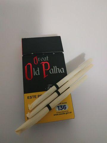 Palheiros Old Palha - Foto 3